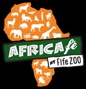 Fife Zoo AfriCafe