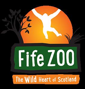 Fife-Zoo-Master-Logo