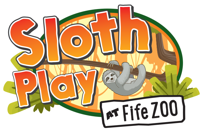 Sloth-Play-logo