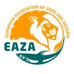 logo_eaza