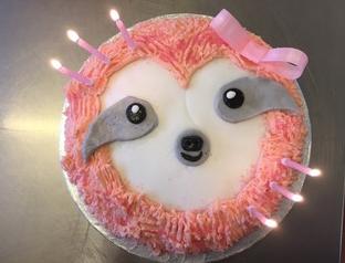 Fife Zoo Birthday Parties