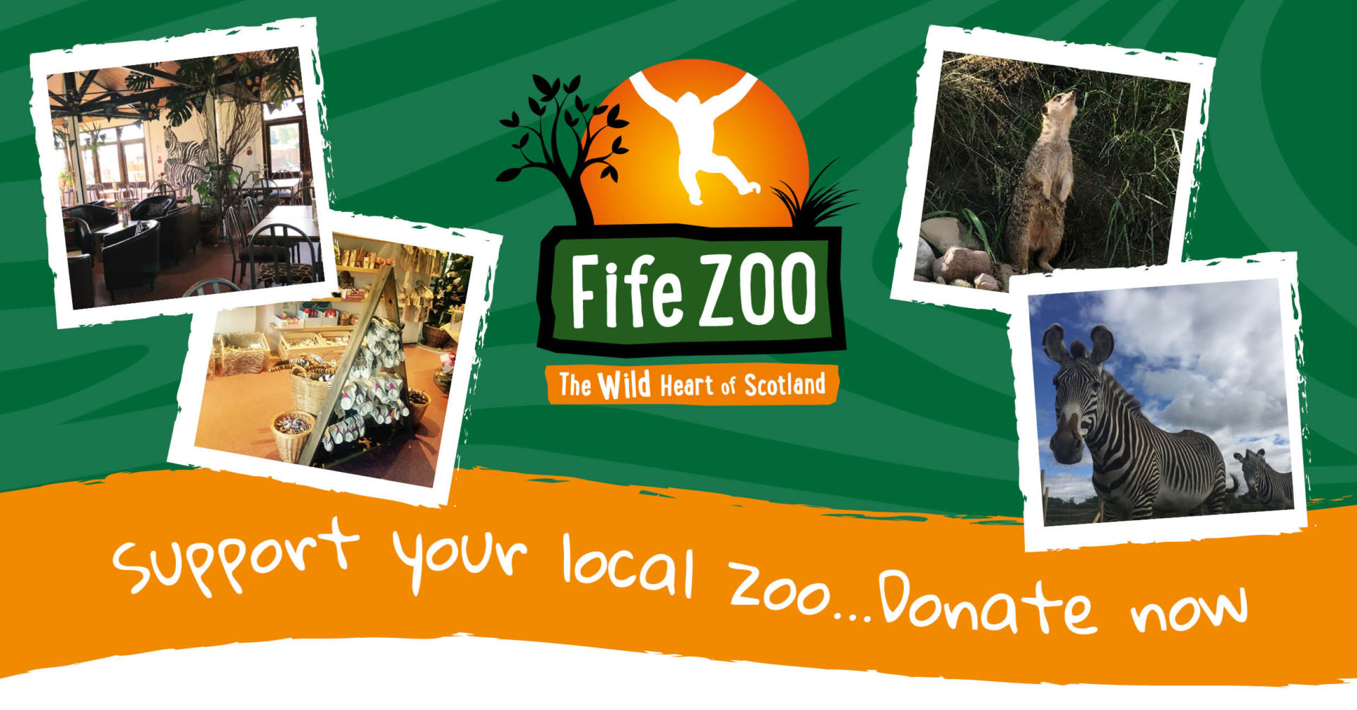 support-your-local-zoo_social-graphic