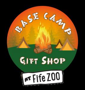 fifezoo_basecamp_logo_web_800x848px